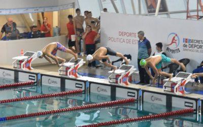 Seguí EN VIVO el Campeonato Nacional de Juveniles y Juniors de Santiago del Estero 2019