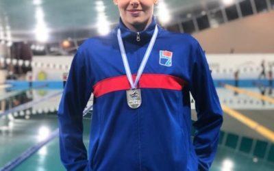 Cuatro marcas para el Mundial de Budapest en el Nacional de Juveniles de Santiago del Estero