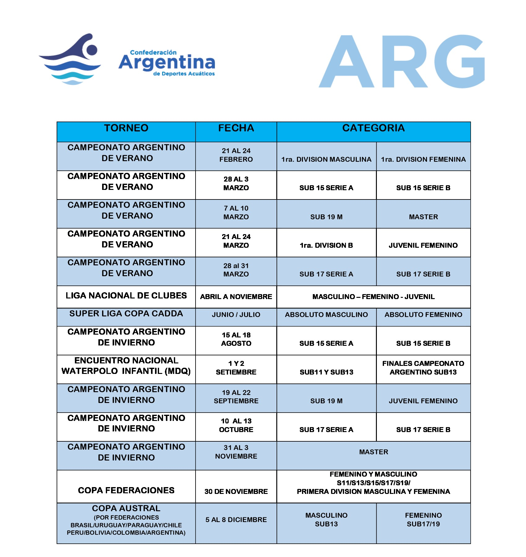 Calendario-Polo-Acuatico-2019.jpg
