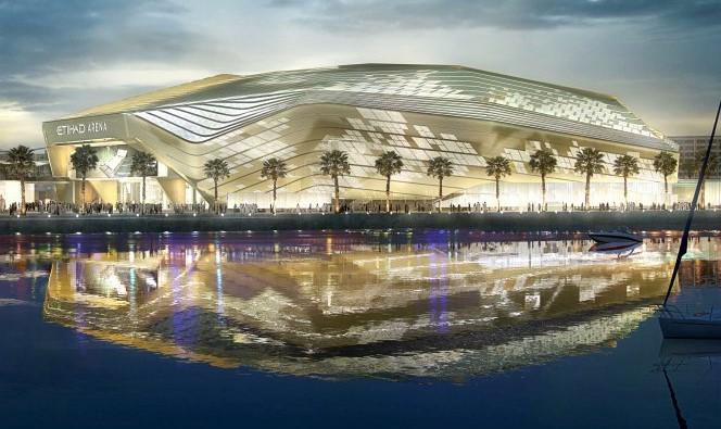 La nueva fecha para el Campeonato Mundial de Natación de Pileta Corta