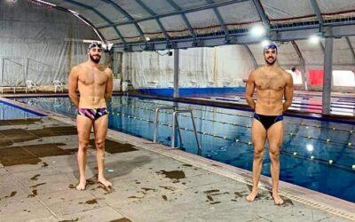 El protocolo de la CADDA para la vuelta a la actividad en las piscinas